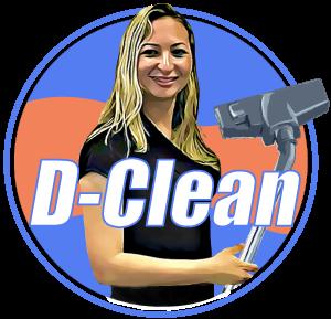 D Clean